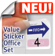 de/produkte/wertstrom-value-stickers/office-set.html